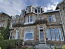The Ardyne, Guest House Accommodation, Isle Of Bute