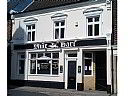 The White Hart, Inn/Pub, Kings Lynn