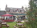MacKenzies Highland Inn, Inn/Pub, Aviemore