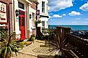 Pebbles B & B, Bed and Breakfast Accommodation, Seaton