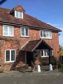 Chadwell Hill Farm Bed & Breakfast, Bed and Breakfast Accommodation, Princes Risborough