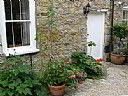 The Courtyard Bed & Breakfast, Bed and Breakfast Accommodation, Beaminster