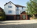 Cranleigh Bed & Breakfast, Bed and Breakfast Accommodation, Exmouth