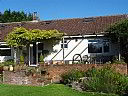 Deepdene B&B, Bed and Breakfast Accommodation, Pewsey