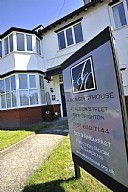 Albion Guesthouse, Bed and Breakfast Accommodation, Wirral