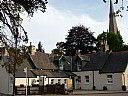 Ivy Cottage Guest House, Bed and Breakfast Accommodation, Braemar