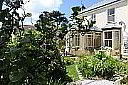 Sandbank House, Bed and Breakfast Accommodation, Hayle