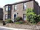 Athollbank Guest House, Bed and Breakfast Accommodation, Dundee