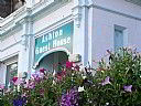 Ashton Guest House, Bed and Breakfast Accommodation, Dundee
