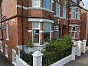 Greylands Guest House, Guest House Accommodation, Llandrindod Wells