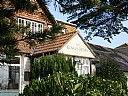 The Kings Arms, Inn/Pub, Weymouth