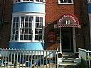 The Cavendale, Bed and Breakfast Accommodation, Weymouth