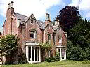 Dilton Court Farm Bed and Breakfast, Bed and Breakfast Accommodation, Westbury