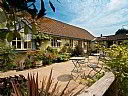 The Willow Guest House, Guest House Accommodation, Huntingdon