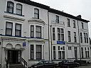 Grafton House Bed and Breakfast, Bed and Breakfast Accommodation, Leicester