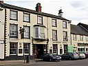 Harboro Hotel, Hotel Accommodation, Melton Mowbray