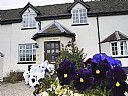 Angel House, Bed and Breakfast Accommodation, Ludlow
