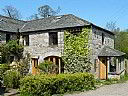 Sockbridge Mill Bed and Breakfast, Bed and Breakfast Accommodation, Penrith