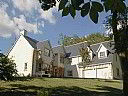 The Coppice, Bed and Breakfast Accommodation, Hawick