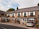 The Granby Inn, Inn/Pub, Morpeth