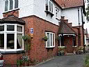 Lavender Lodge, Bed and Breakfast Accommodation, Chester