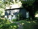 Pheasant Cottage Bed And Breakfast, Bed and Breakfast Accommodation, Canterbury