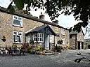 The Stanley Arms, Bed and Breakfast Accommodation, Macclesfield