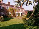 Hampton House Farm B&B, Bed and Breakfast Accommodation, Malpas