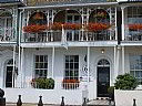 Hamiltons Boutique Hotel, Bed and Breakfast Accommodation, Southend On Sea