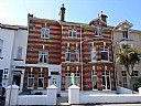 Devon House Guest House, Guest House Accommodation, Paignton