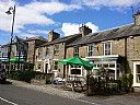 Forresters Hotel and Restaurant, Small Hotel Accommodation, Barnard Castle