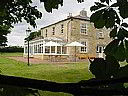 Hedley Hall, Bed and Breakfast Accommodation, Newcastle Upon Tyne