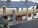 Yr Hafod Country House & Grill, Bed and Breakfast Accommodation, Llanrwst