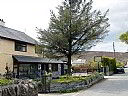 Gors Yr Eira Country Guest House, Bed and Breakfast Accommodation, Bangor