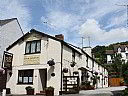 The Four Poster, Bed and Breakfast Accommodation, Llangollen