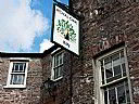 The Royal Oak Inn, Bed and Breakfast Accommodation, Lostwithiel
