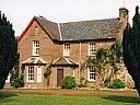 Newmill Farm, Bed and Breakfast Accommodation, Perth