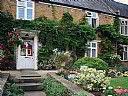 Easington House, Small Hotel Accommodation, Banbury