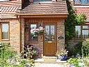 Amarisa Bed And Breakfast, Bed and Breakfast Accommodation, Polegate