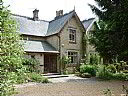 2 Heath Cottages, Bed and Breakfast Accommodation, Wareham