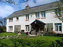 Torbant Farmhouse, Bed and Breakfast Accommodation, St Davids