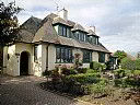 The Hermitage, Bed and Breakfast Accommodation, Montrose