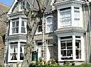 The Dunedin, Guest House Accommodation, Penzance