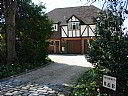 Mulberys B&B, Bed and Breakfast Accommodation, Epsom