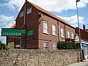 Acorn Lodge, Guest House Accommodation, Worksop