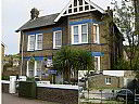 Longfield Guest House, Bed and Breakfast Accommodation, Dover