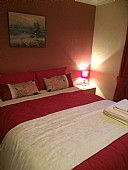 Homely B&B, Bed and Breakfast Accommodation, Bracknell
