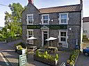 The Prestleigh Inn, Inn/Pub, Shepton Mallet