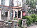 Cherry Trees Guest House, Guest House Accommodation, Keswick