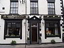 Market Tavern, Inn/Pub, Knaresborough